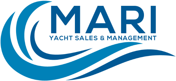 Mari Yacht Sales & Management